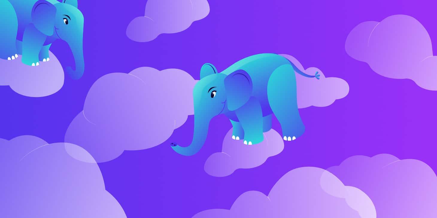 Introductie Serverless PHP: belangrijkste features, usecases en hoe je aan de slag kan met Bref op Lambda