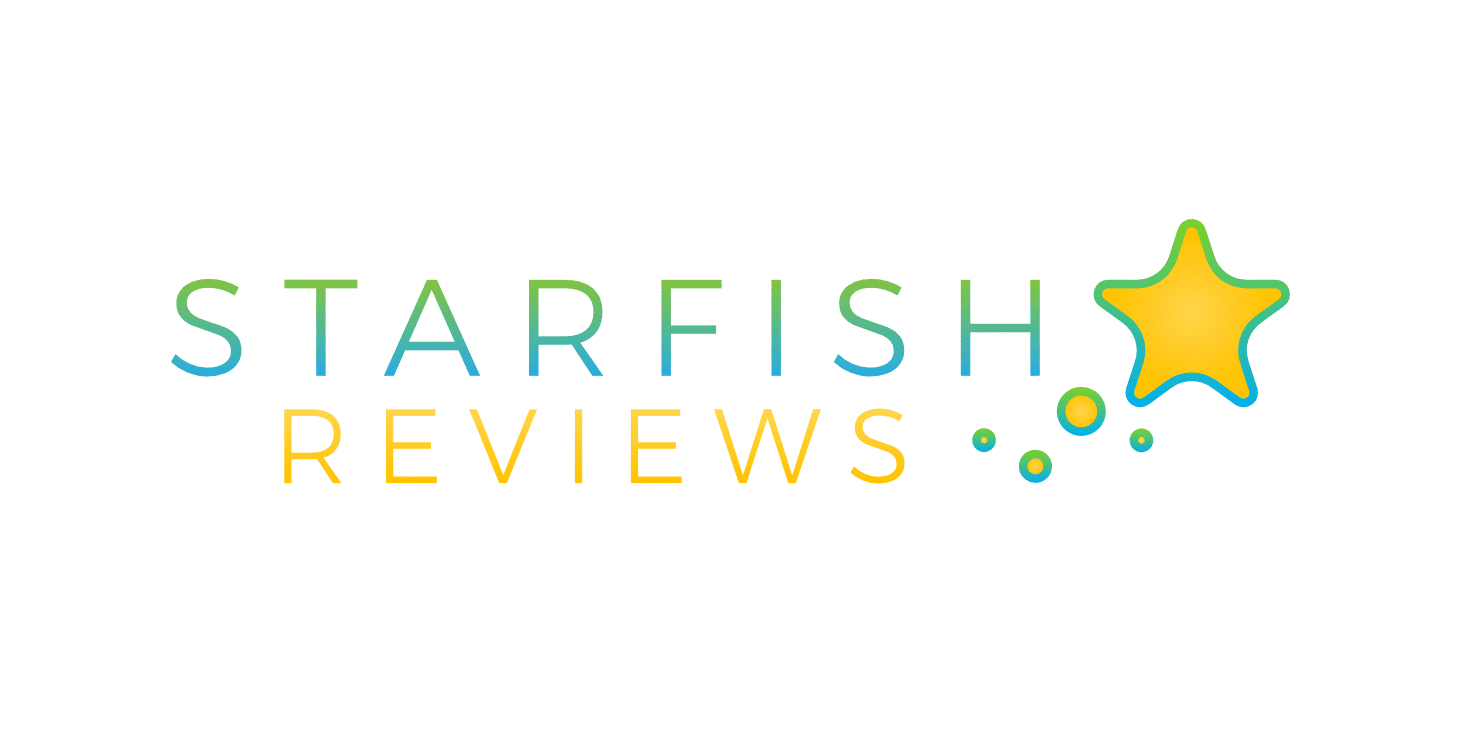Starfish Reviews