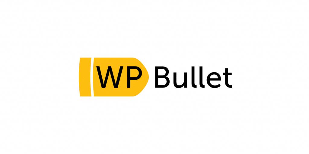 WP Bullet
