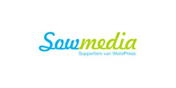 Sowmedia Kinsta Partner