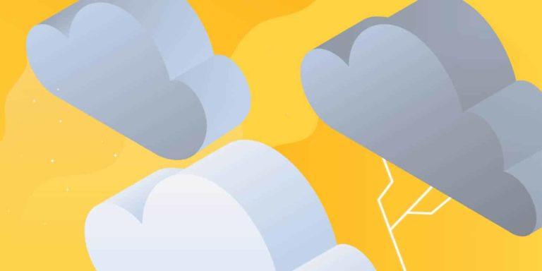Soorten cloudcomputing — een uitgebreide handleiding over cloudoplossingen en -technologieën voor [year]