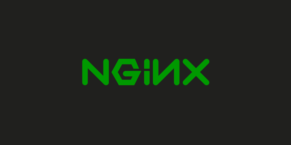 Wat is Nginx?