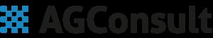 AGConsult logo