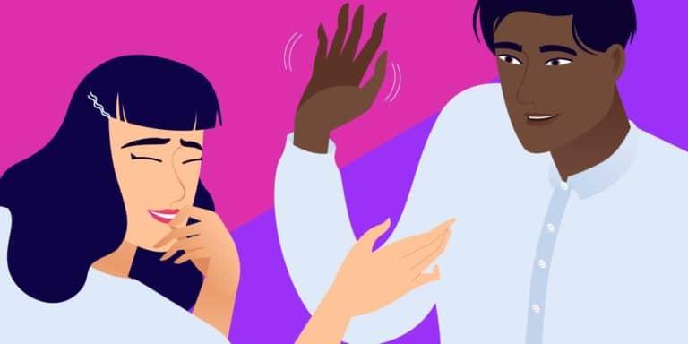 "Zo los je de ""SSL Handshake Failed"" fout op (5 manieren)"