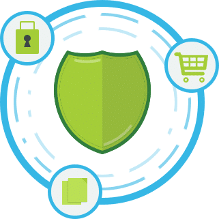 HTTP/2 beveiliging
