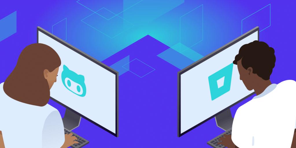 Bitbucket vs GitHub: Welke repository past het best bij jouw ontwikkelingsproject?