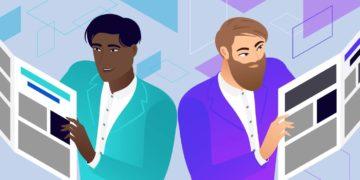Kinsta vs. GoDaddy voor WordPress hosting