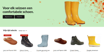 shoeplace.nl