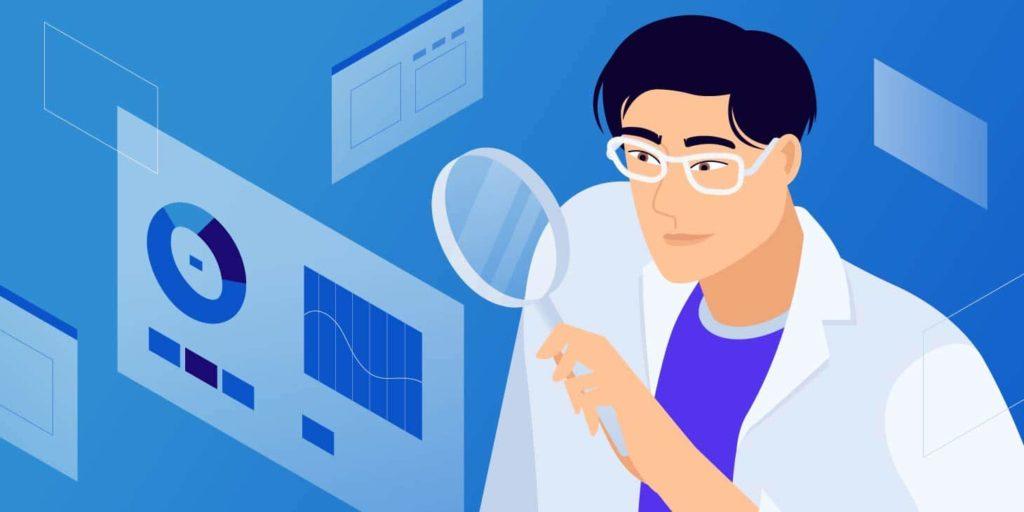 Leer hoe je de Kinsta APM tool gebruikt om prestatieproblemen op je WordPress site te identificeren.