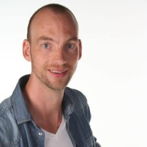Alex Konijnenburg