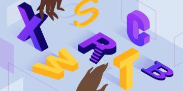beste-lettertypen-voor-e-mail