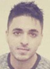 Kheybar Qayoumi