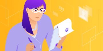 registratieformulieren bij WordPress