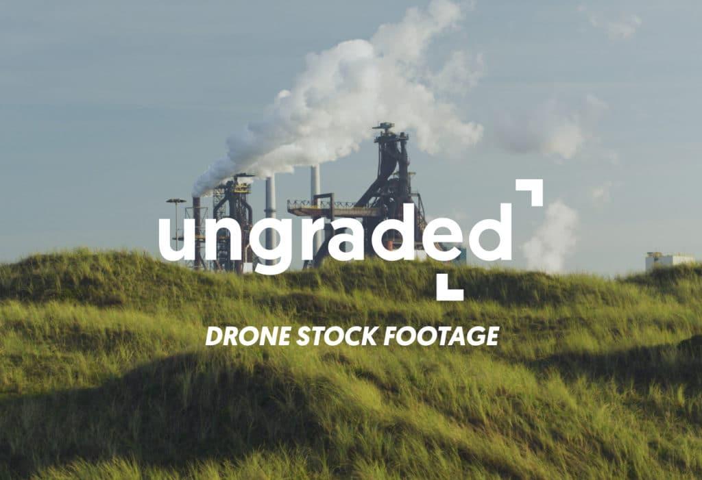 Ungraded