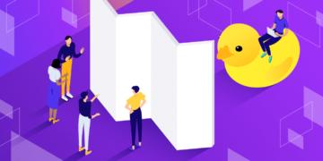 Review van DuckDuckGo: de zoekmachine met een focus op privacy