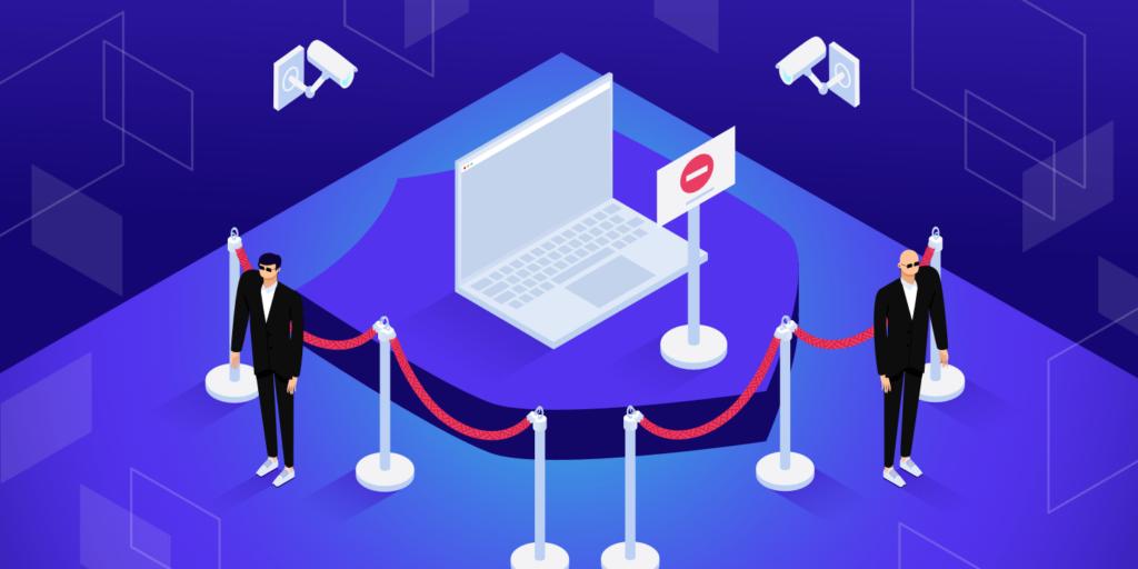 De 6 veiligste browsers om je privacy te beschermen