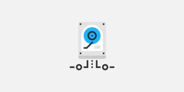 Zo maak je een backup van je MySQL database (2 super eenvoudige methodes)