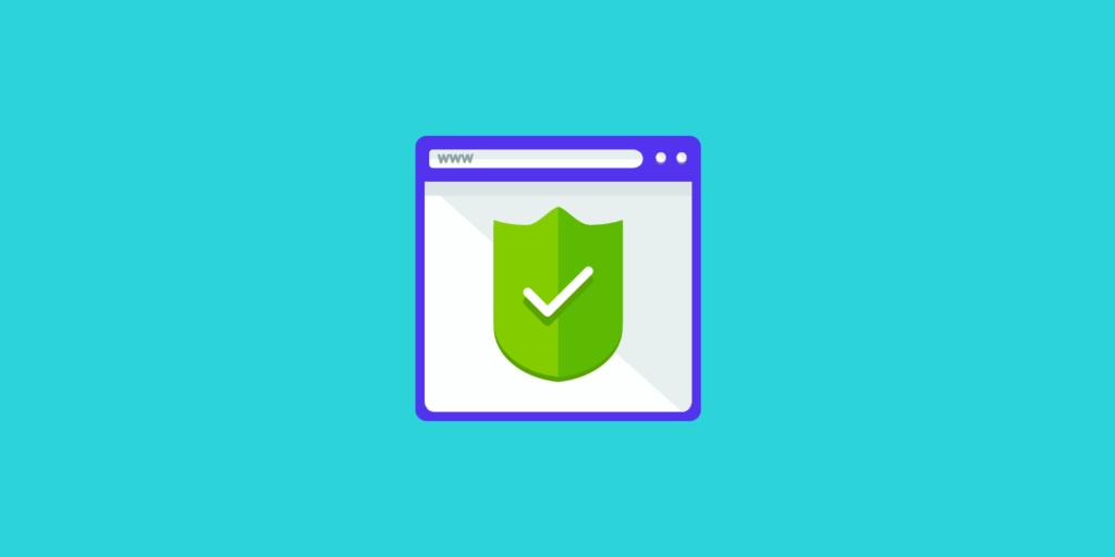 HSTS - Zo gebruik je HTTP Strict Transport Security