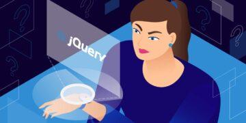 """5 makkelijke manieren voor het oplossen van de """"jQuery is Not Defined"""" error"""