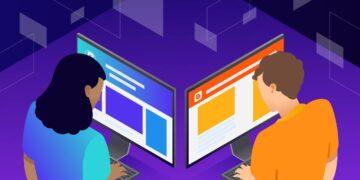 WordPress of Blogger: welke is beter voor jouw website?