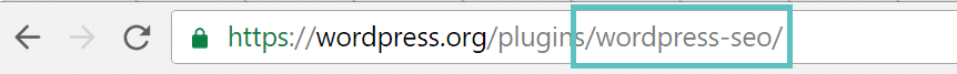 Plugin de instalação do WP-CLI