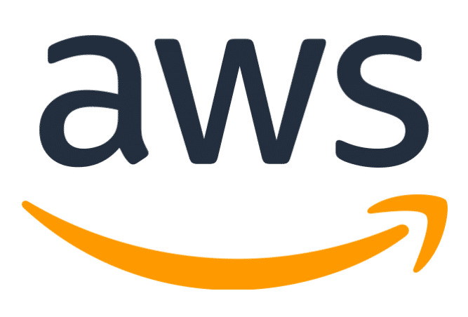 WordPress Amazon S3
