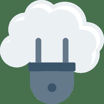 manually update wordpress plugin