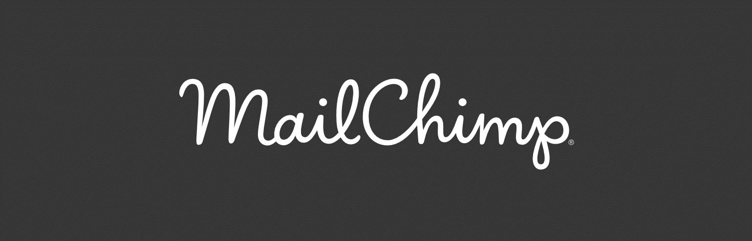 MailChimp software de e-mail marketing