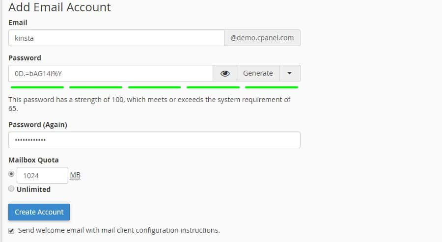 escolhendo-seu-endereco-de-email