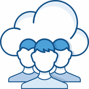 Google Cloud vs AWS suporte premium