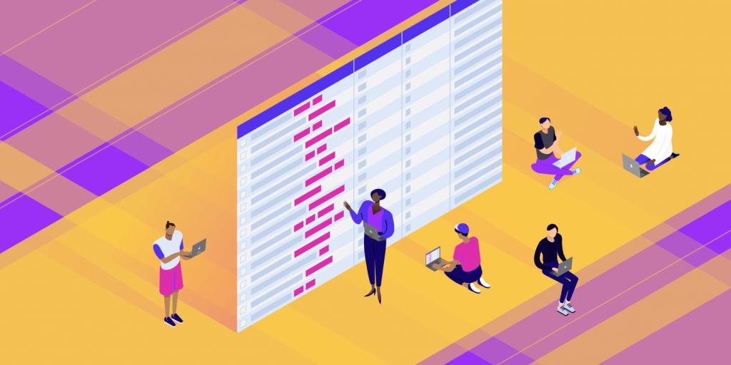 como remover querystrings de recursos estaticos
