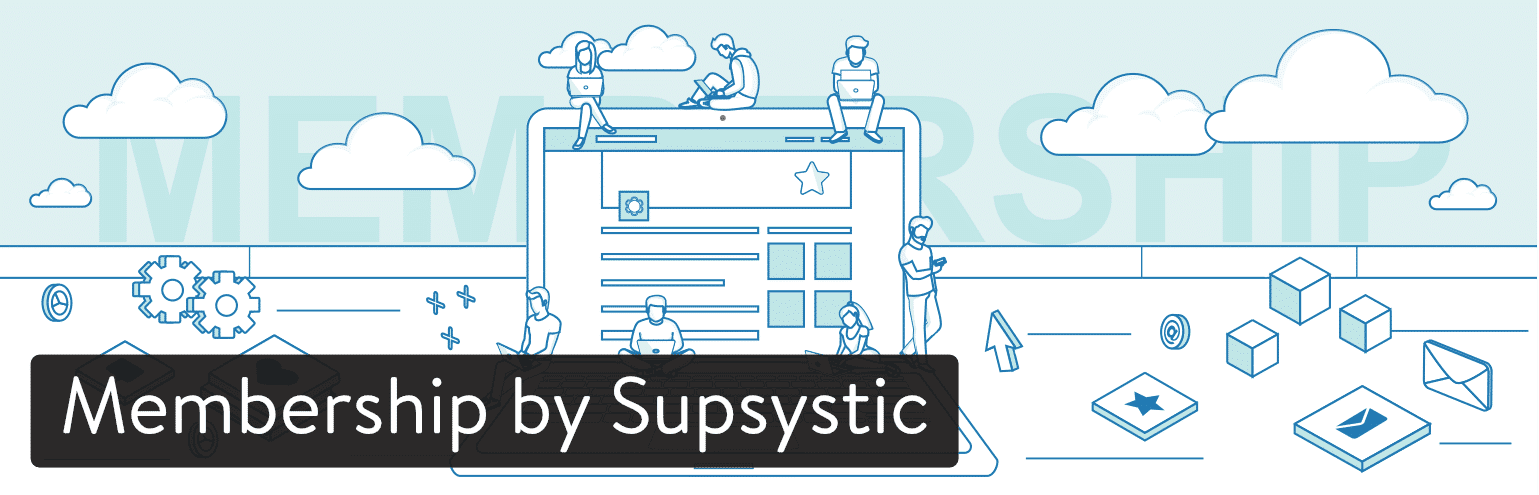 Membership-by-Supsystic-plugin-1
