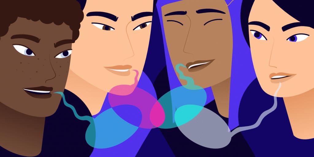 Guia Definitivo do WordPress Multilíngue – Como Lançamos 12 Idiomas