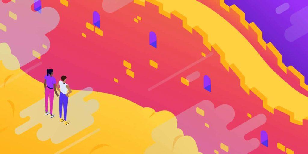 Grande Firewall da China e Google Cloud Platform (Ele Está Bloqueado?)