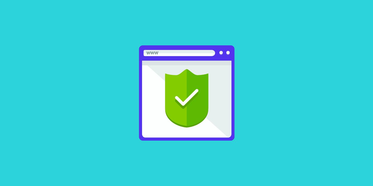HSTS – Como usar a Segurança Restrita de Transporte HTTP