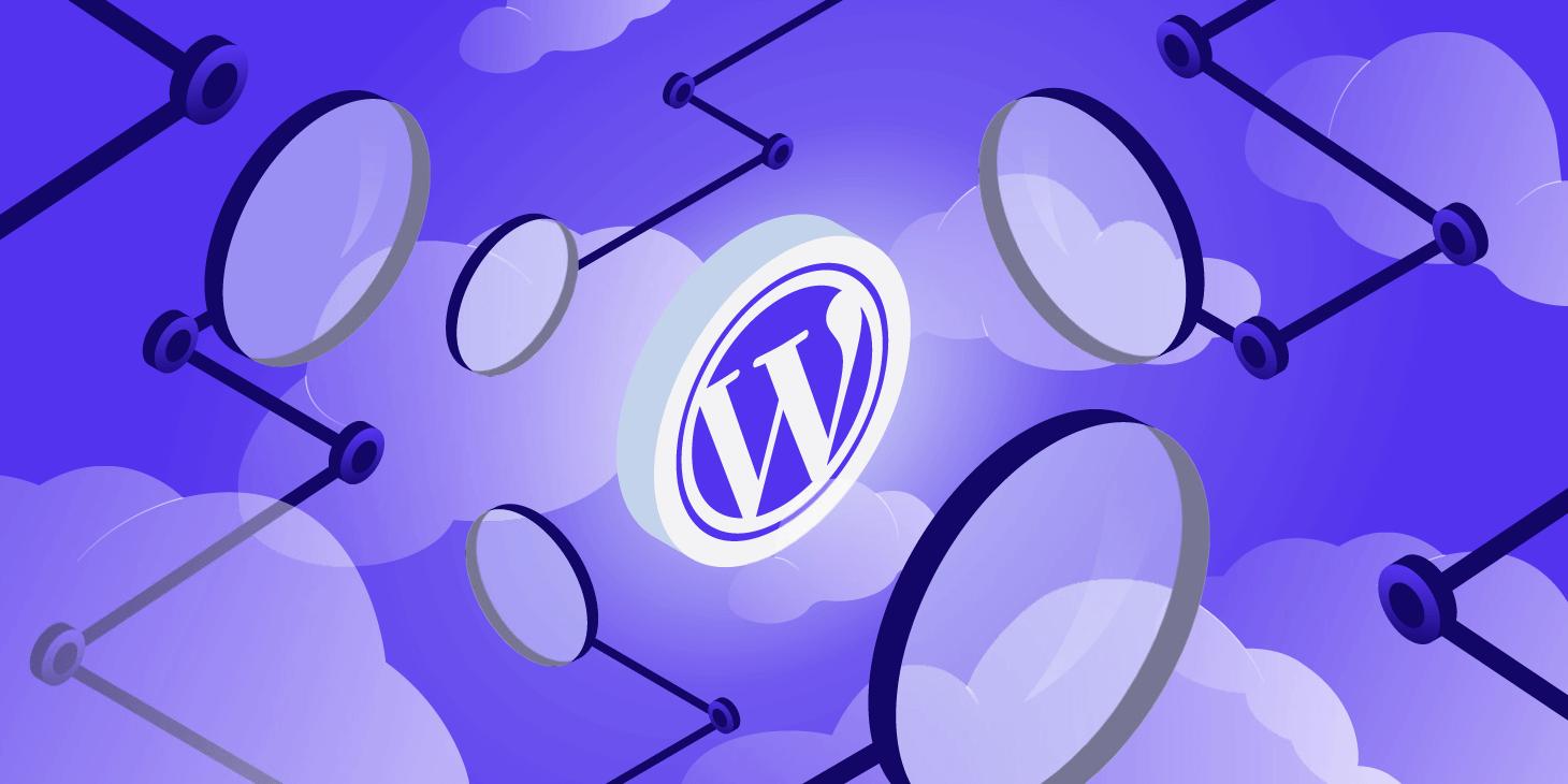 O que é o WordPress? Uma Explicação para Novatos