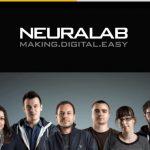 A Neuralab Necessita de uma Hospedagem eCommerce Rápido para os Mercados-Alvo dos seus Clientes