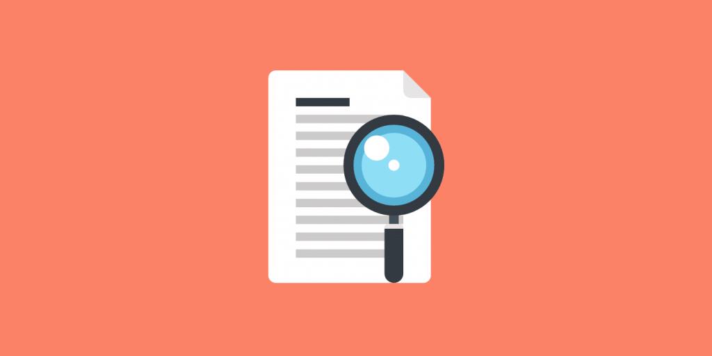 O que é um Resumo WordPress?