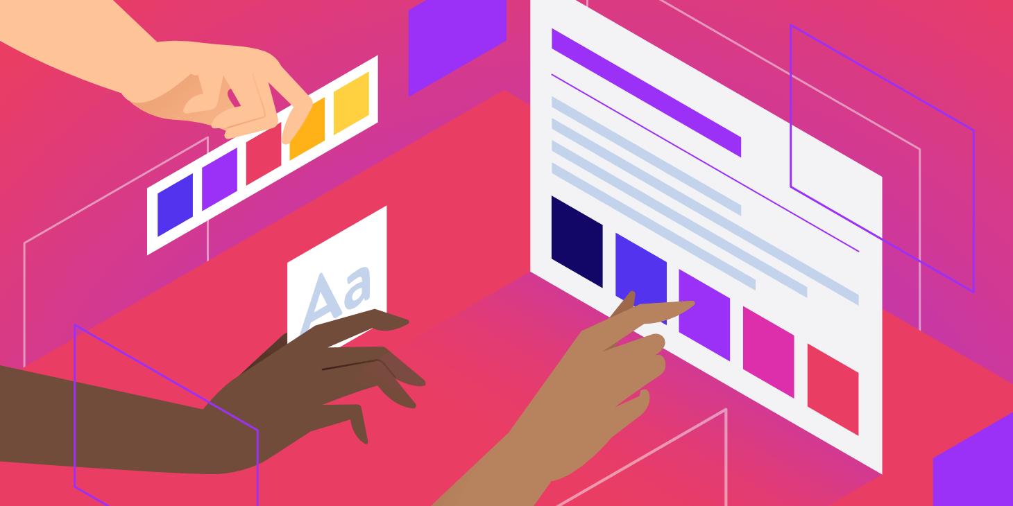 Como Atualizar um Tema do WordPress