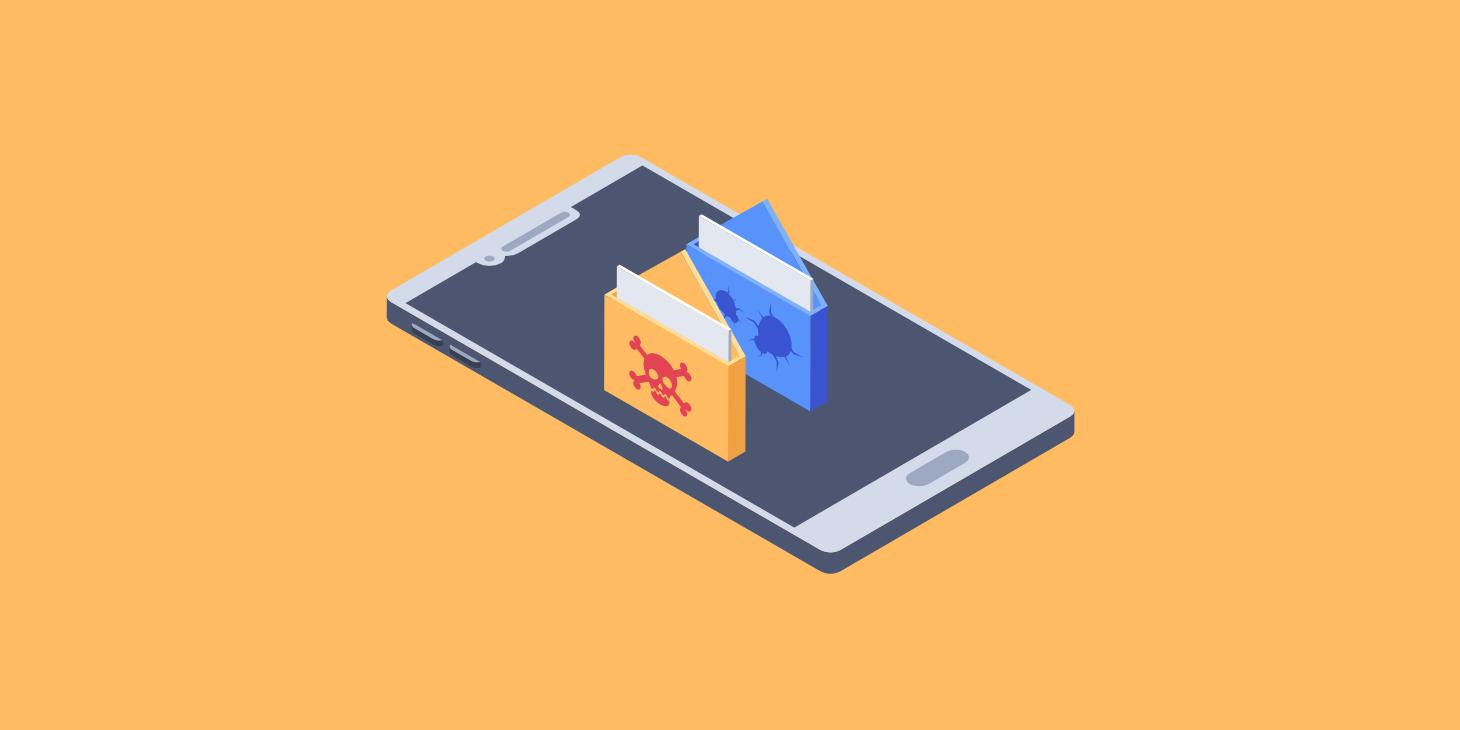 Verificação Anti-Phishing