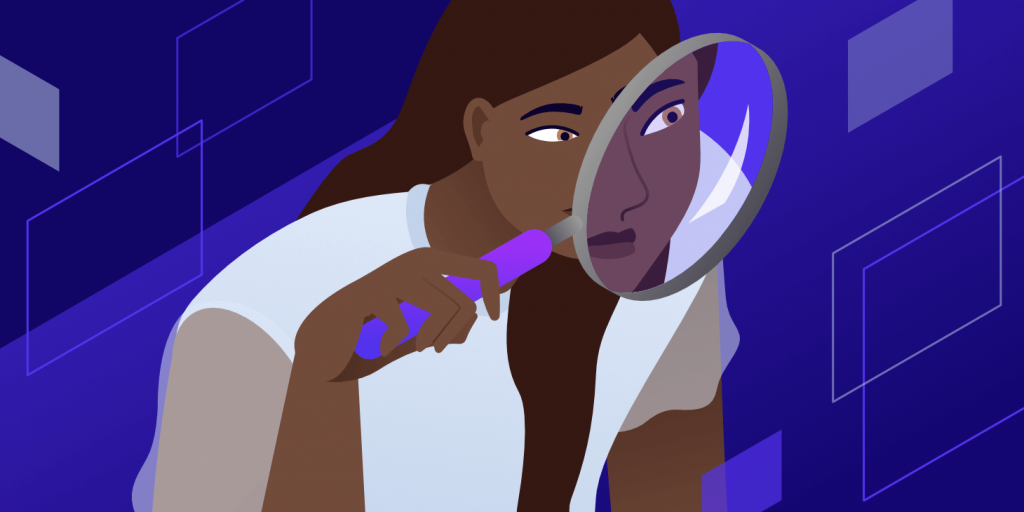 11 Melhores alternativas de Google Analytics para coleta de dados poderosa