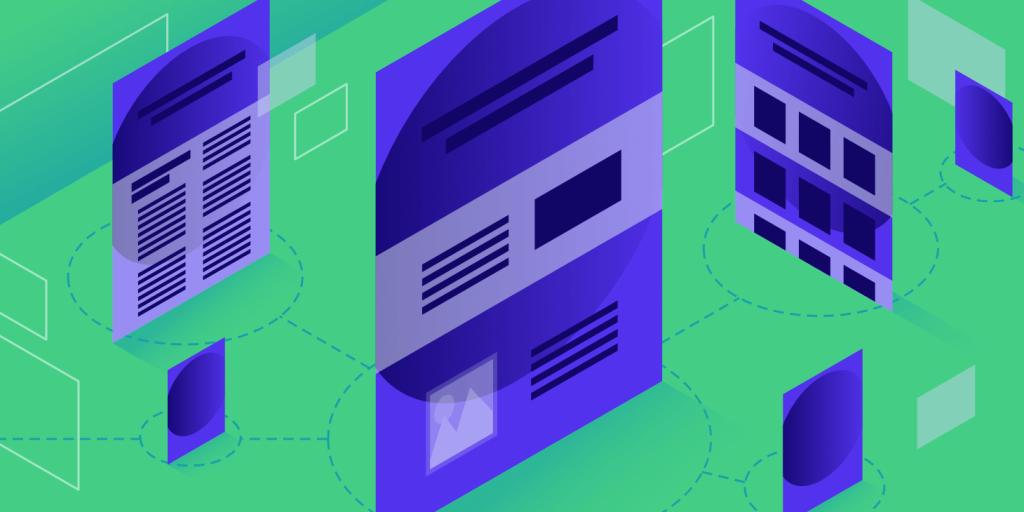 Guia do Subdomínio WordPress: Impactos de SEO, como configurá-los e usá-los com eficiência
