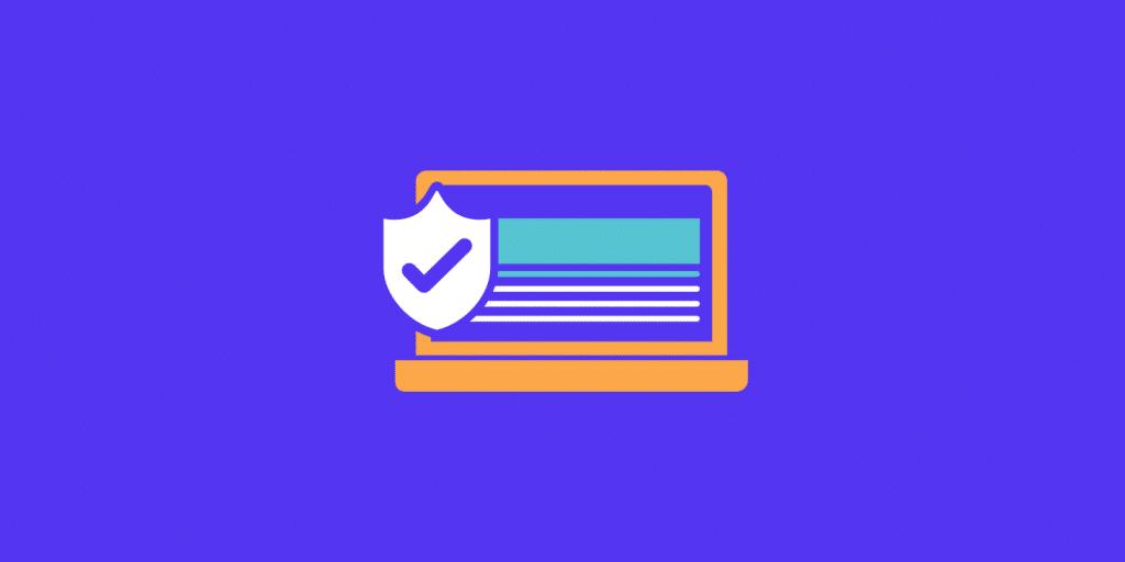 Como transferir um certificado SSL (4 passos simples)