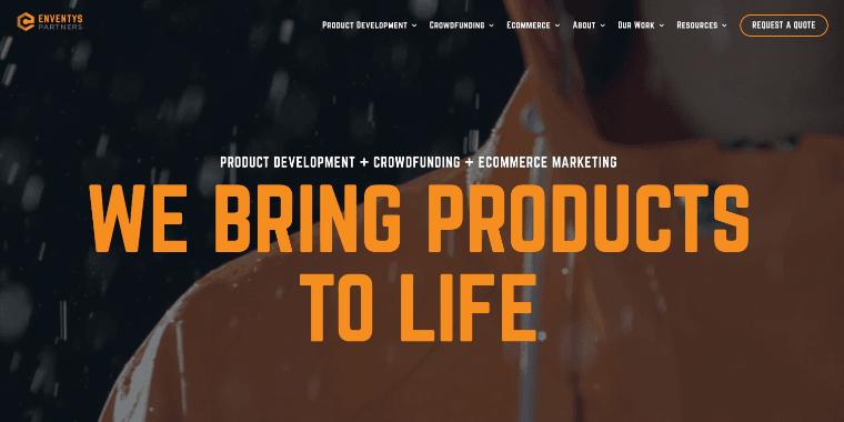 Como o fundador do WP Event Manager conheceu o salva-vidas do seu negócio