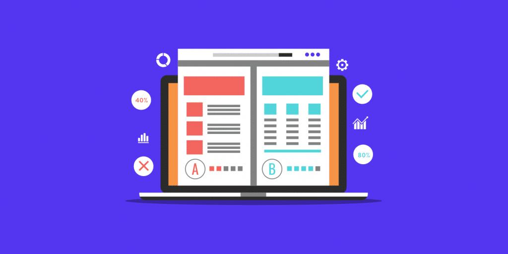 10 Melhores Ferramentas de Teste do WordPress A/B para Otimizar a Taxa de Conversão