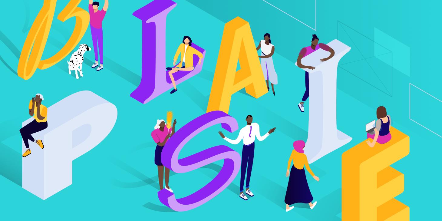 Fontes WordPress: Tudo o que você precisa saber em 2019