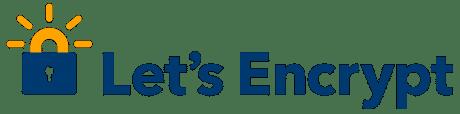 free-ssl-lets-encrypt