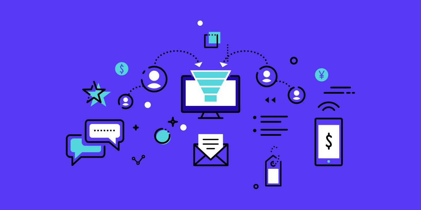 11 Plugins de Geração de Leads do WordPress para Aumentar Sua Lista de E-mails