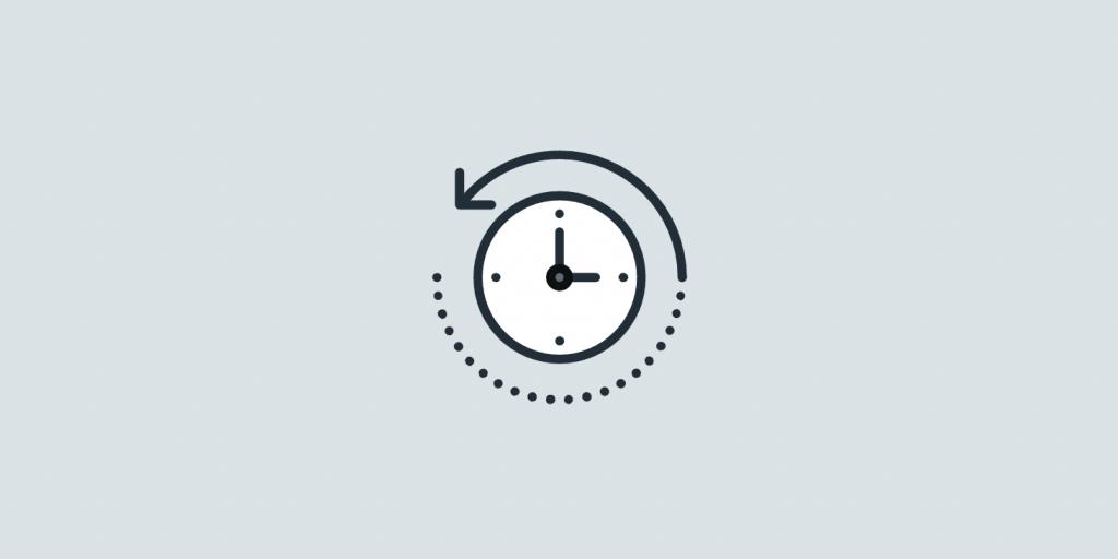 Como restaurar um backup do WordPress para a fase de testes