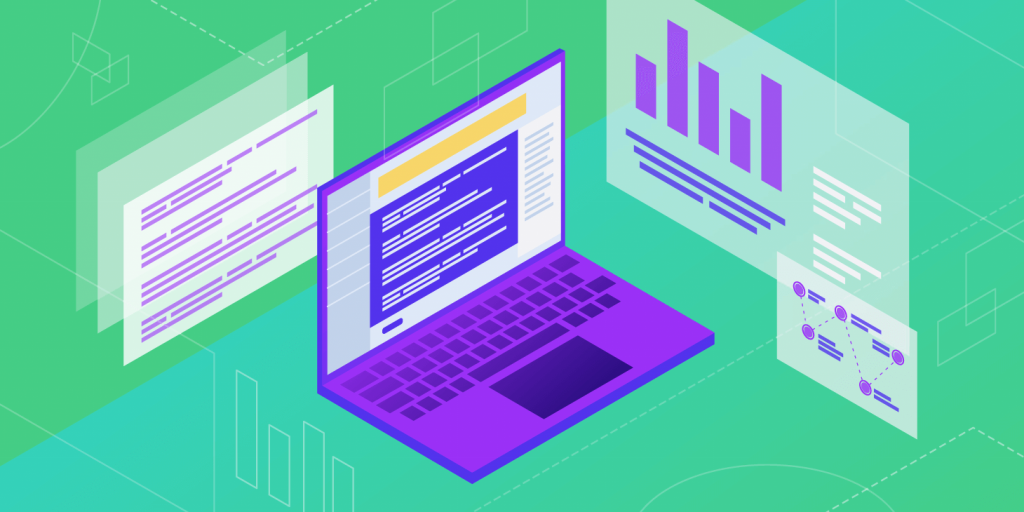 Salário do desenvolvedor do WordPress: A média, mais como aumentar a sua